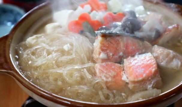 """<span class=""""title"""">冬に食べなきゃもったいない!!おすすめ料理3選!</span>"""