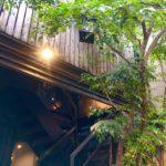 新橋の「隠れ家」として、HOMEのご利用をオススメする3つの理由