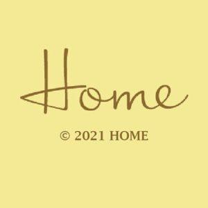 【お知らせ】HOMEは通常の営業時間に戻りました